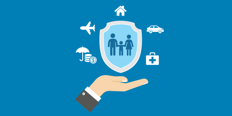 Benefits of having group insurance in a company