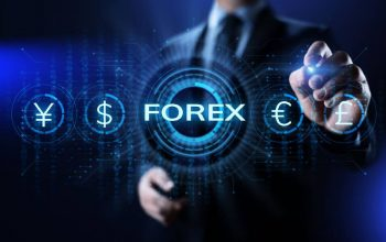 Best and efficient broker for Forex in 2021